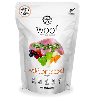 Woof 50g Wild Brushtail Front.png