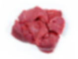 WOOF - Wild Goat Cubes Raw.png