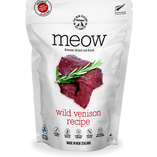Meow 280g Wild Venison Front.png