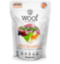 WOOF Wild Brushtail 320g Front.png