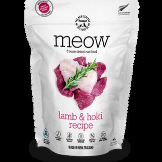 Meow 280g Lamb Hoki Front.png