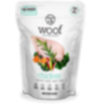 WOOF Chicken 50g Front.png