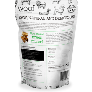 Woof green mussel treat back.png