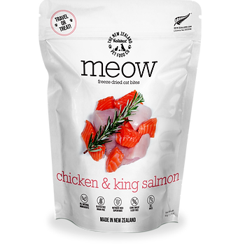 Meow 50g Chick Salmon Front.png
