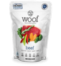 WOOF Beef 280g Front.png