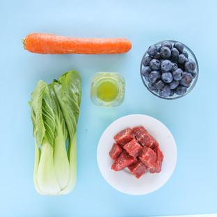 Fresh Fruit Vegetable