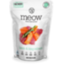 MEOW 280g Lamb King Salmon Front.png