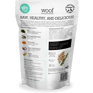 Woof 50g Chicken Back.png
