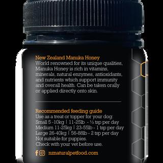 Honey Label new panel.png