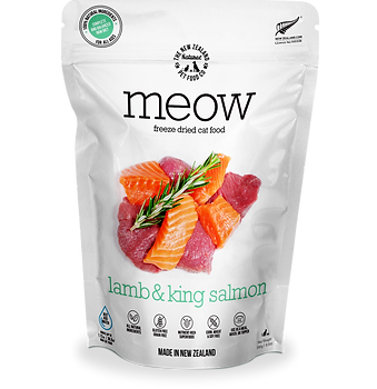 Meow 280g Lamb Salmon Front.png