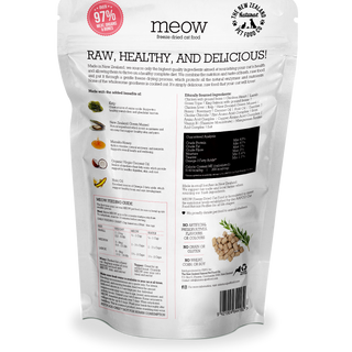 Meow 280g Chicken Salmon Back.png