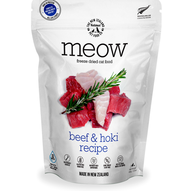 Meow 280g Beef Hoki Front.png