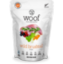 Woof 320g Wild Brushtail Front.png
