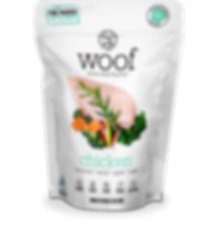 Woof Chicken 320g front.png