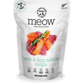 Meow 50g Lamb Salmon Front.png