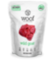 WOOF Wild Goat 50g Front.png