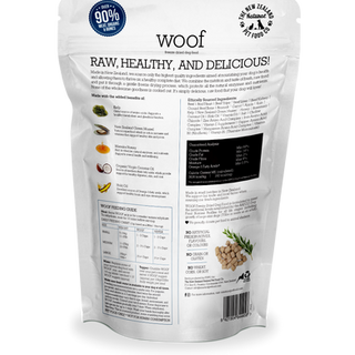 Woof 280g Beef Back.png