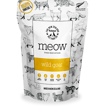 Meow Treat Wild Goat Front.png