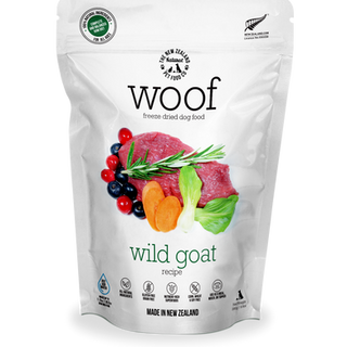 Woof 280g Wild Goat Front.png