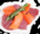 5Lamb_Salmon01.png