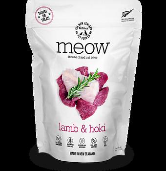 Meow 50g Lamb Hoki Front.png