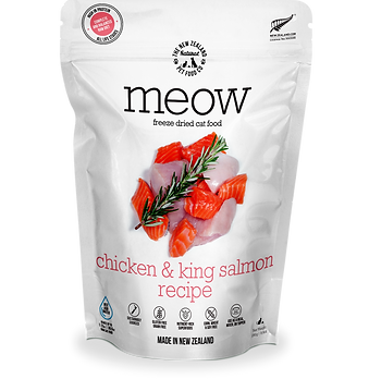 Meow 280g Chicken Salmon Front.png