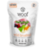 WOOF Wild Brushtail 50g Front.png