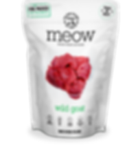 Meow Wild Goat 50g Front.png