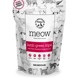 Meow Lamb Green Tripe Treat Front.png