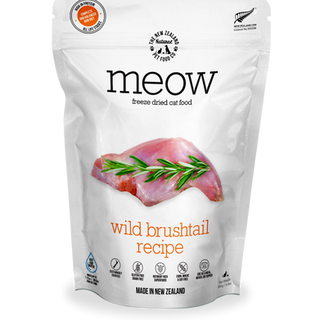 Meow 280g Wild Brushtail Front.png