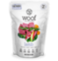 WOOF Lamb 50g Front.png