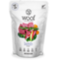 Woof 50g Lamb Front.png