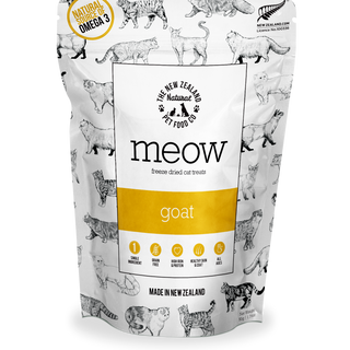 meow goat treat front.png