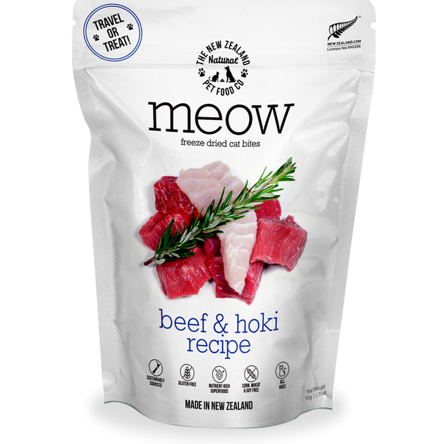 Meow 50g Beef Hoki Front.png
