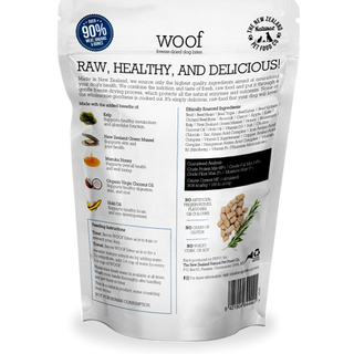 Woof 50g Beef Back.png