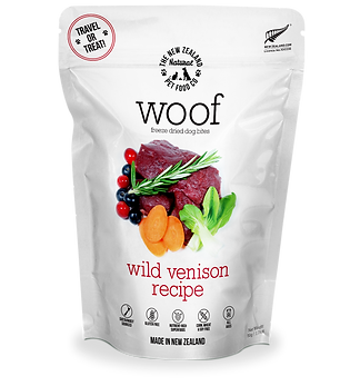 Woof 50g Wild Venison Front.png