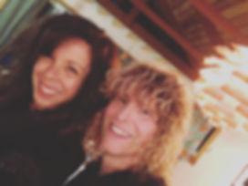 Lisa and Tom.JPG