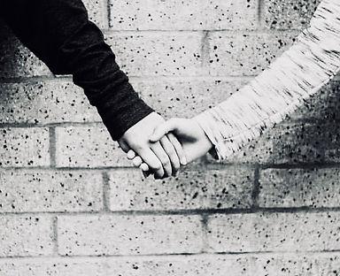 bw_holdinghands.jpeg