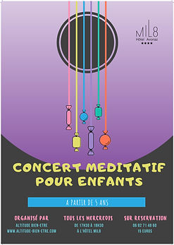 Grey Concert For Kids Fundraising Portrait Poster-5 13.20.15-page-001.jpg