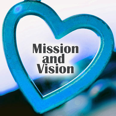 Mission and Vision Graphic.jpg