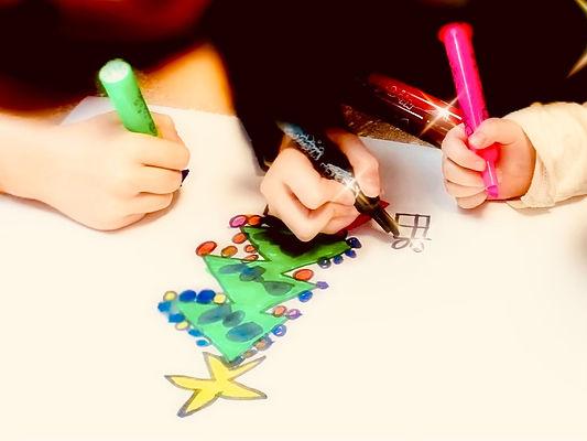kids_drawings.jpg