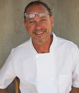 Chef Rob.jpeg