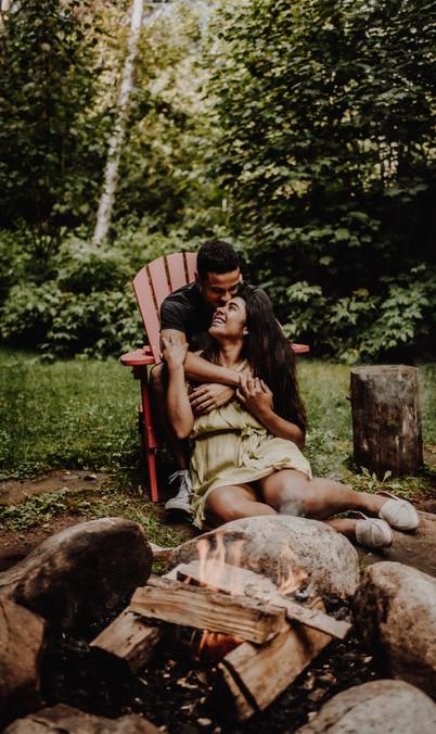 firepot romance2.jpg