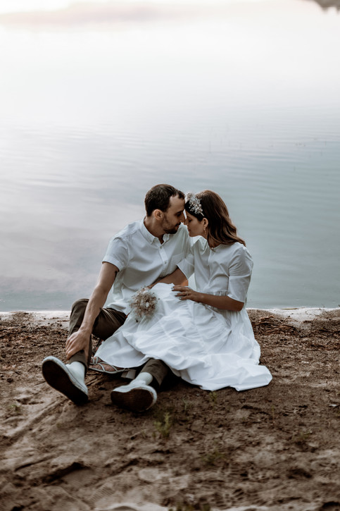 lakeside romance.jpg