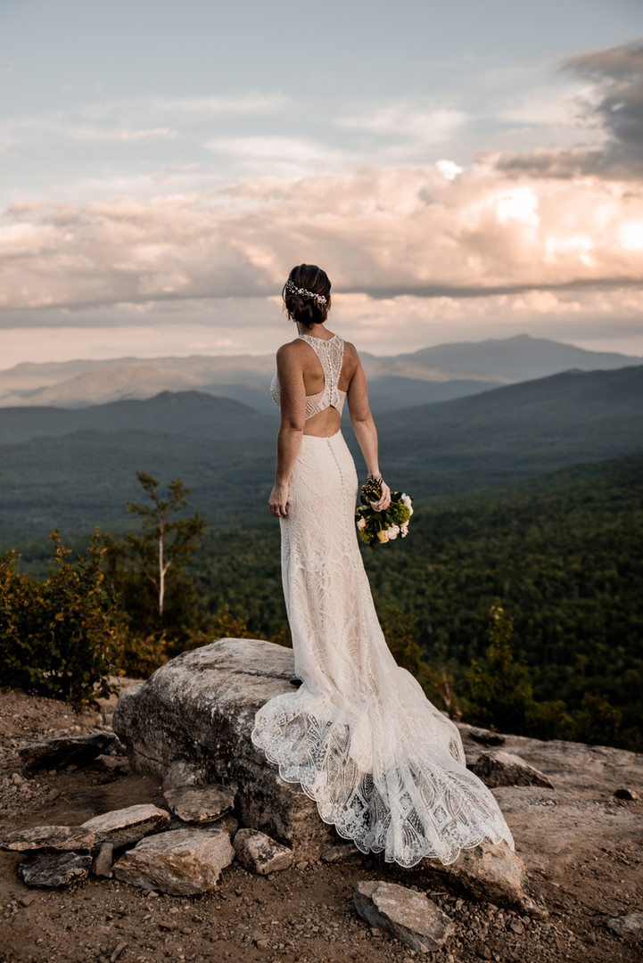 back of dress mountaintop.jpg