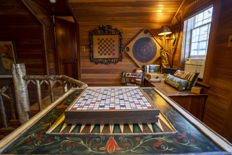interior inn 2