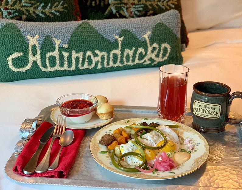 breakfast in bed.jpg