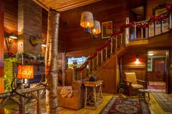 Stagecoach Inn Winter 2018-15