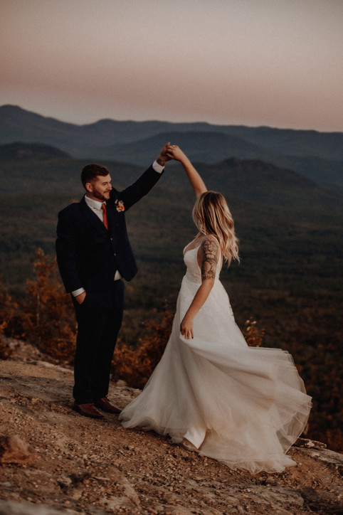 holding hands mountaintip.jpg