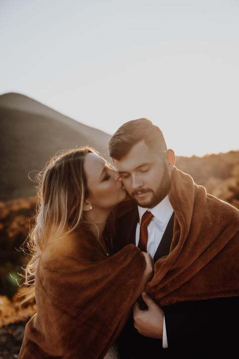 blanket kiss.jpg
